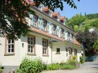 Guyot-Gemeindehaus