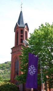 Heilig-Geist-Kirche