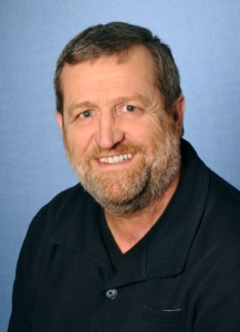 Berthold Schäfer