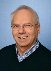 Heinz-Gustav Schmidt