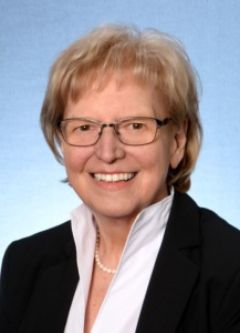 Margarete Mayer-Golzer