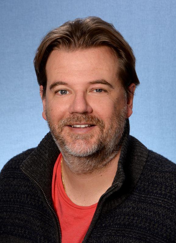 Thorsten Paschke