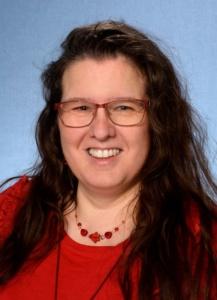 Alexandra Röllich